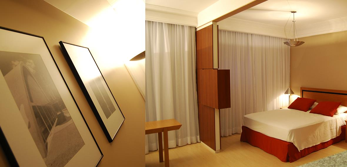 Mercure Lifecenter